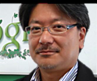 東証一部上場 店舗開発・建築・店舗営繕管理 株式会社ニトリ -
