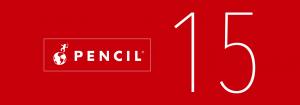 ペンシル、第15期の決算を発表・4期連続黒字達成