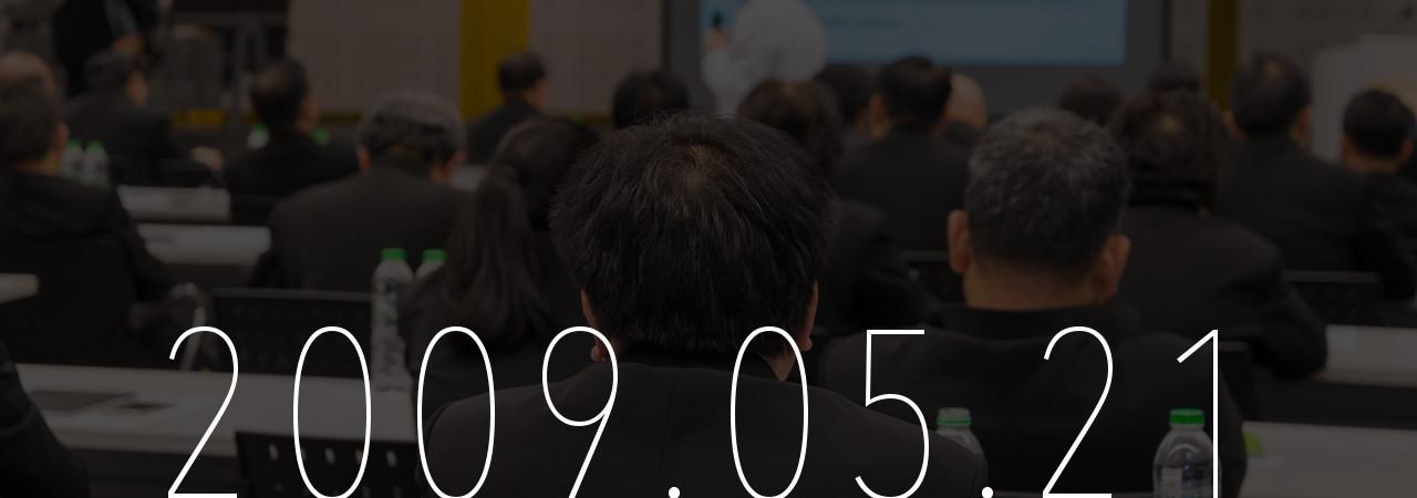 名古屋にてペンシル×DMCセミナー5月21日(木)開催!
