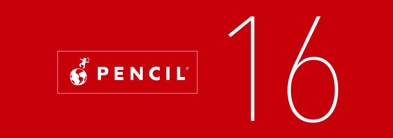 ペンシル、第16期決算発表・5期連続黒字達成