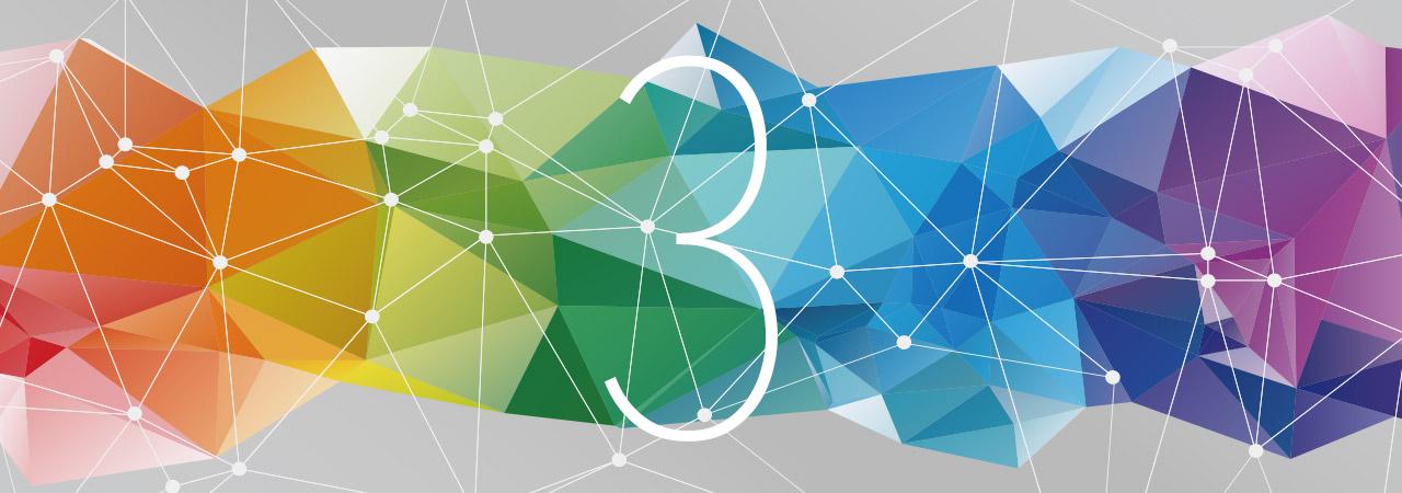 WEBサイトを成功に導く「成功シート3.0」を発表