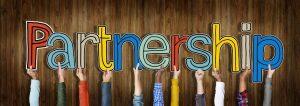 トレンダーズ株式会社と業務提携