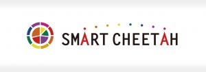 100以上の新機能を追加!パッと使えて簡単便利!コンサルティング会社が作った人にやさしいサイト分析ツール「スマートチーター8.0」、 2011年9月1日発売開始