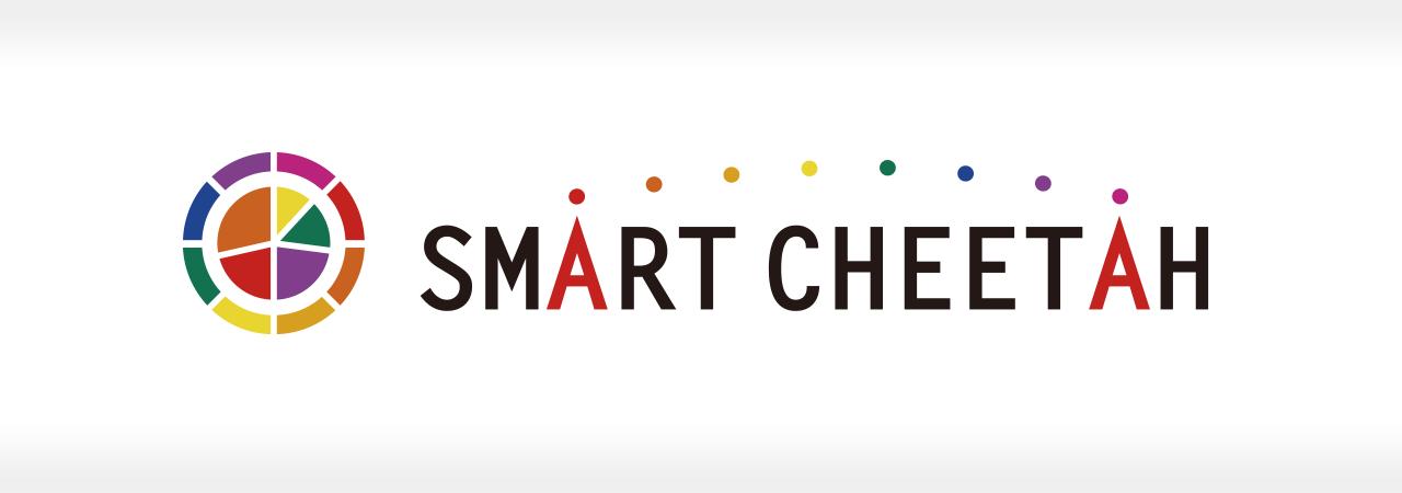 スマートチーター9.0、バージョンアップして新発売!コンサルティング会社が作った人にやさしいサイト分析ツール