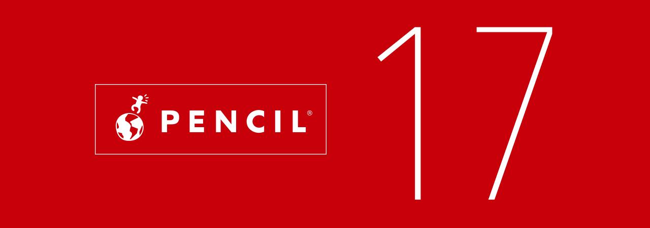 ペンシル第17期決算発表、売上10億円突破で目標達成・6期連続黒字