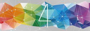 「成功シート4.0」公開、ほぼ全てのステップに新ジャンル・新項目を追加しバージョンアップ