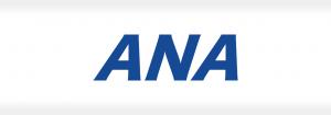 全日本空輸株式会社の成功事例