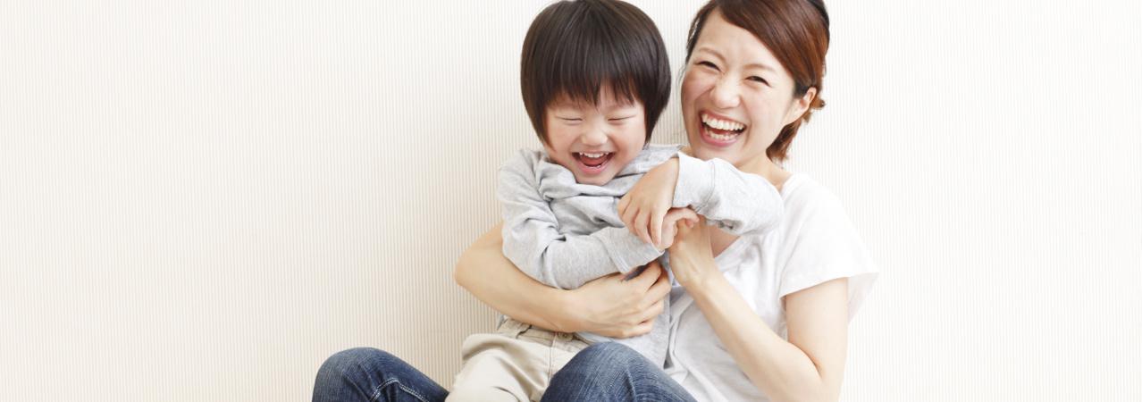 ペンシルが「福岡県子育て応援宣言」に登録されました