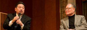 グローバルでも通用する経営者を育てる一般社団法人ペンシルアカデミー設立、東京・福岡で「目覚める経営術」セミナー開催