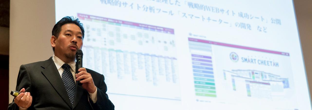 福岡1万人雇用計画・海外インターンシップ制度の選考が進行中