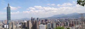 ペンシル、台北に台湾オフィスを設立〜アウトバウンド・インバウンド支援サービスを提供〜