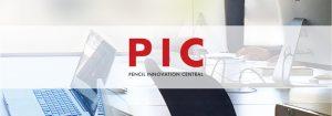 地方で雇用創出・知識とオペレーションを新結合する施設「ペンシル イノベーション セントラル(PIC)」を開設