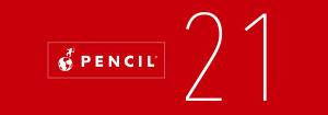 ペンシル決算発表、第21期売上高・営業利益・経常利益が過去最高を記録、売上高19億を突破し10期連続黒字達成
