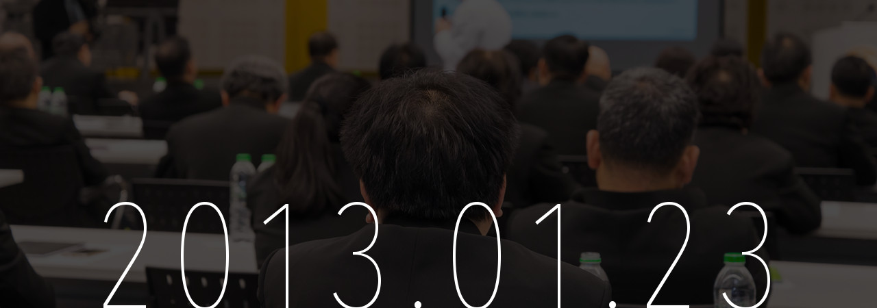 エムティーアイ × ペンシル スマートフォン勉強会!加速するスマートフォン市場参入で成功するシナリオ