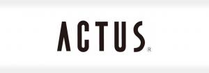 株式会社アクタスの成功事例