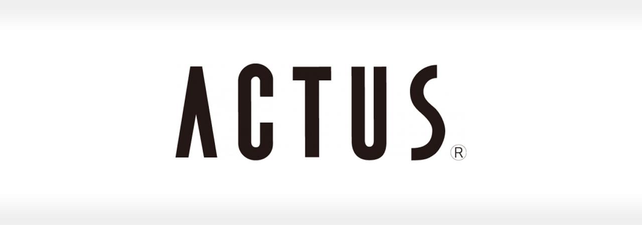 株式会社アクタス 成功事例 〜サイト改善で売上が半年で2倍、1年間で3倍を達成!