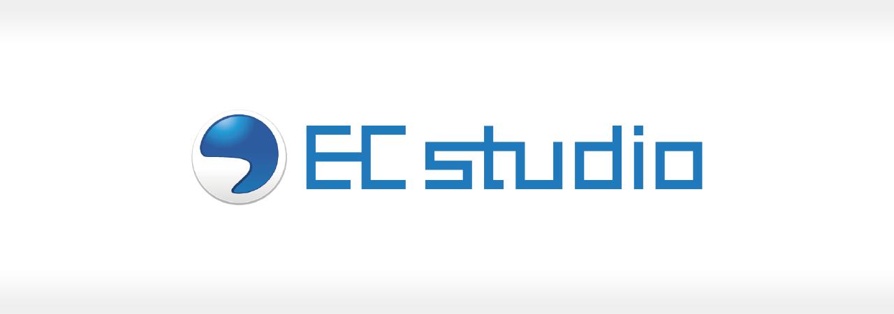 株式会社 EC Studio 成功事例 〜リリース後1週間でネットでの売上2倍!商品に関するお問い合せ数も2倍に!