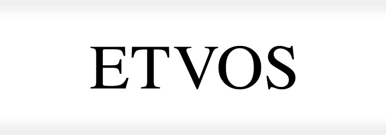 株式会社エトヴォス 成功事例 〜化粧品のLPを分析し、戦略的に改善を実施。翌日から購入率が1.5倍を達成!!