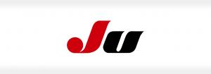 日本中古自動車販売商工組合連合会の成功事例