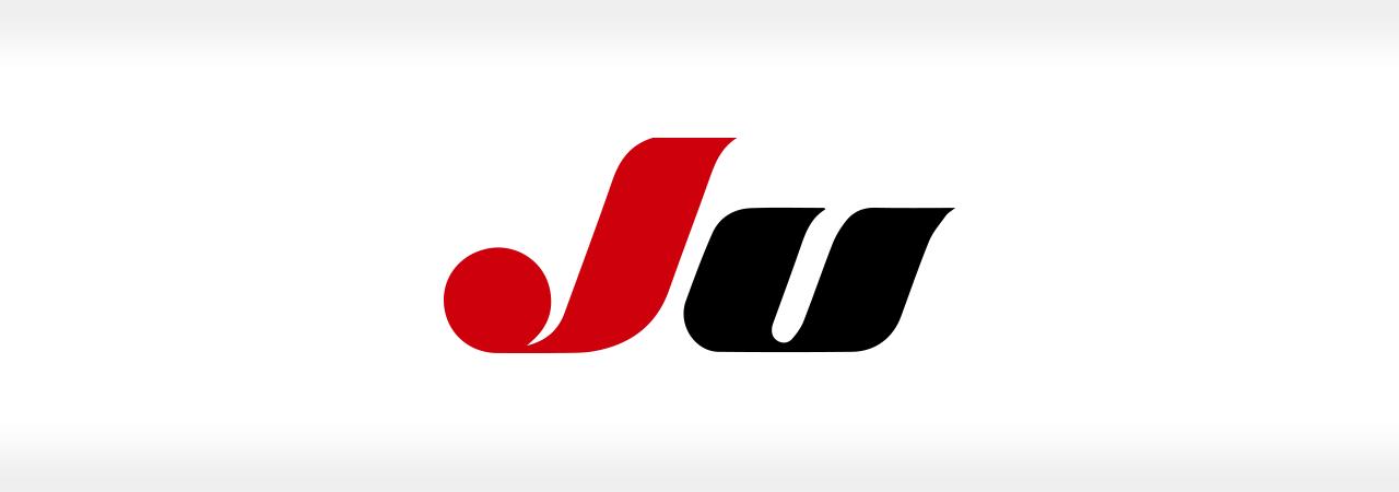 日本中古自動車販売商工組合連合会 成功事例 〜リスティングの効果的な運用により、集客数はそのままでCPCを20%削減!CPAは約1/2に削減!