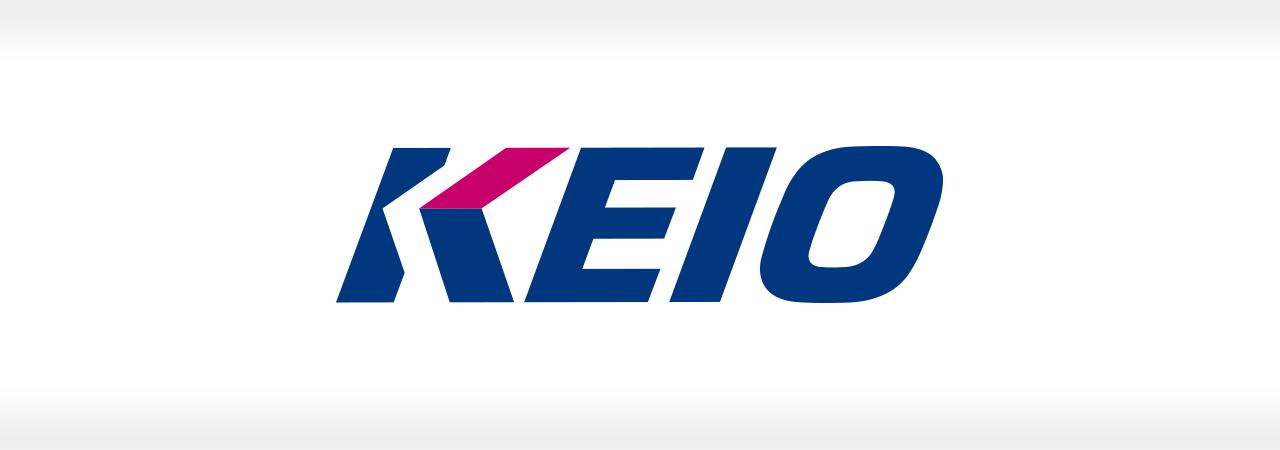 京王電鉄株式会社 成功事例 〜コンサルティングから、ポータルサイトの企画・提案・構築・運用まで!1年後、アクセス数・獲得会員数ともに目標を大幅達成!