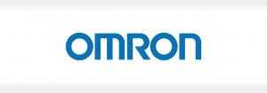 オムロン株式会社の成功事例