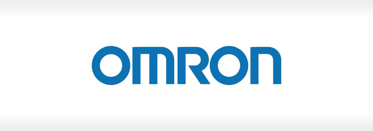 オムロン株式会社 成功事例 〜戦略的ホームページで生産技術者というニッチターゲットを集客!資料請求数、目標1.4倍達成!