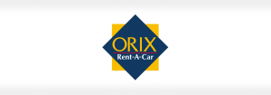 オリックス自動車株式会社の成功事例