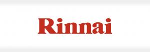 リンナイ株式会社の成功事例