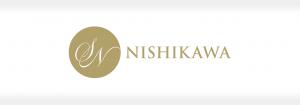 昭和西川株式会社の成功事例