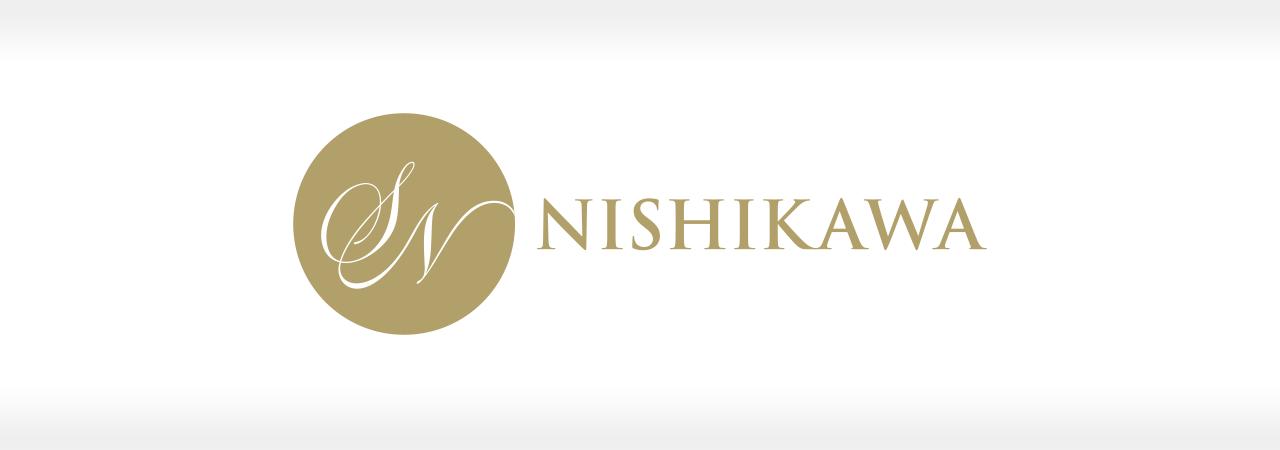 昭和西川株式会社 成功事例 〜コンサルティング開始から1年。サイト内導線改善などで売上が前年同月比で2.36倍!