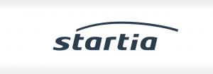 スターティア株式会社の成功事例