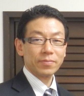 日本トータルテレマーケティング株式会社 事業開発室 シニアコンサルタント 山田和弘
