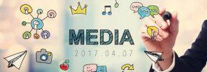 日経産業新聞「タイ語サイトと提携、ペンシル日本情報発信を支援」