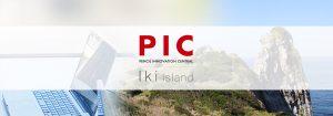 長崎県壱岐市雇用機会拡充事業に採択、壱岐にサテライトオフィス「PIC壱岐」開設へ