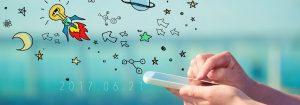 ECのミカタ「サイト分析ツール「スマートチーター」海外販売を開始」