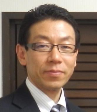 日本トータルテレマーケティング株式会社 事業開発1部 シニアコンサルタント 山田 和弘