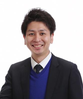 LINE株式会社 コーポレートビジネスグループ LINE Ads Platformビジネス推進室 パフォーマンスアドユニット 西日本エリアセールスチーム 松岡 亮太
