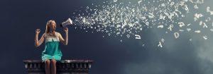 日本郵便主催「第24回 越境ECセミナー」に代表取締役社長COO倉橋美佳が登壇