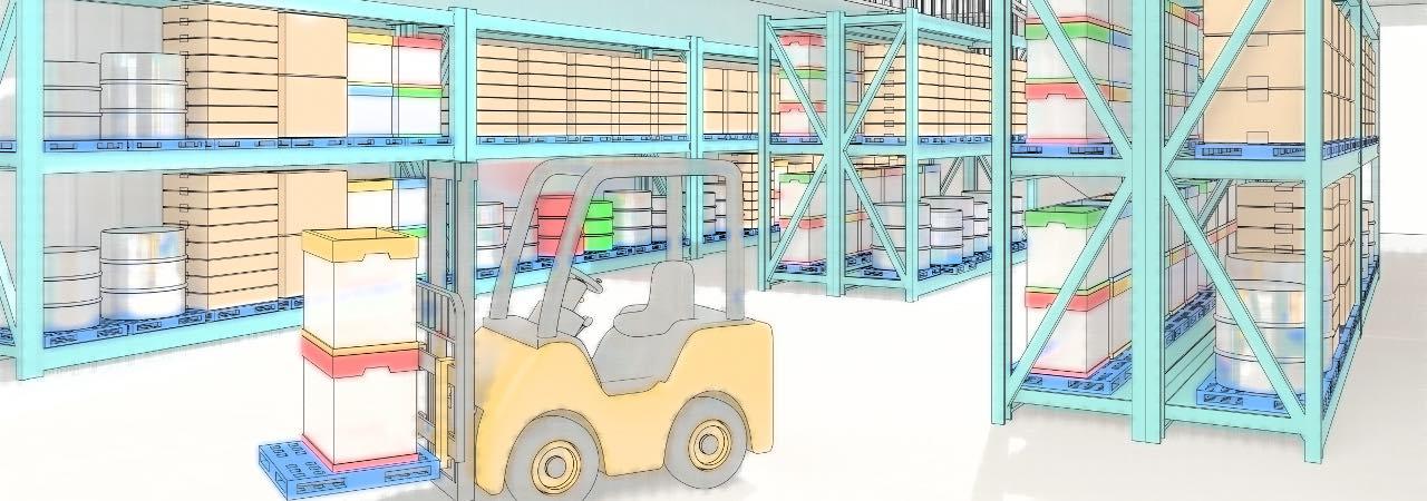 台湾向けECショッピングカート「スマイルツールズ台湾」をフルフィルメントサービスと連携、受注から発送まで一括管理、コンビニ払い追加やSMS配信で顧客離脱防止へ