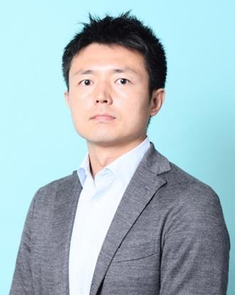 ナビプラス株式会社 執行役員 セールス&マーケティング部 部長 高橋敏郎
