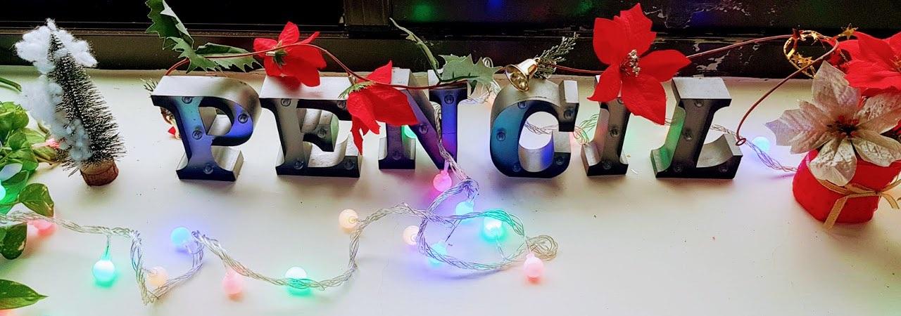 【クリスマス2017】早くもオフィスがクリスマスムード一色に