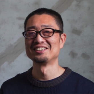 オイシックスドット大地株式会社 アライアンス/グローバル本部 マネージャー兼ファウンダー 福田 裕二