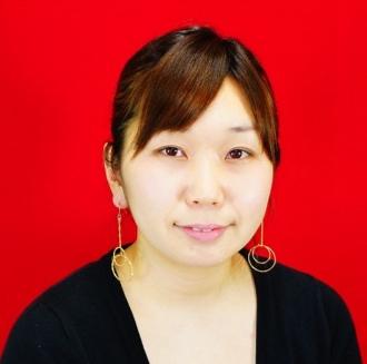 株式会社ペンシル NEx事業部 ゼネラルマネージャー 伊東 菜緒