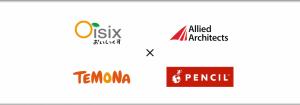Oisix登壇!年商1億円企業を目指す企業様へ。 EC通販セミナー 〜SNSを使った口コミ戦略から売上拡大支援まで〜【1/16(火)福岡】