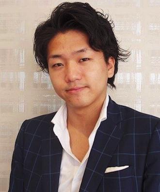 サヴァリ株式会社 執行役員 ECサポート事業部 マネージャー 瀬田 亮介