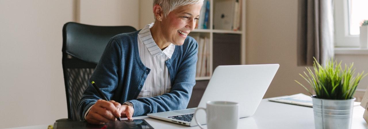 そのサイト、シニアにも使いやすいですか?「シニア対応サイト診断サービス」を提供開始、シニア自身が使いやすさを診断しシニアユーザーの離脱を防止