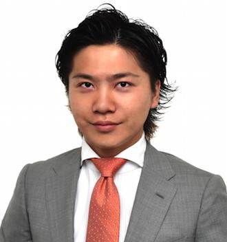 トゥルーコンサルティング株式会社 執行役員 ダイレクトマーケティング事業部 部長 石鍋 翔