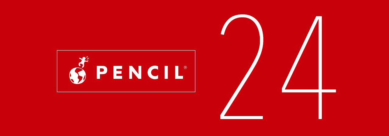 第24期決算発表、過去最高利益を記録し13期連続黒字を達成