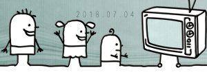 qBiz(西日本新聞経済電子版)「世代間ギャップに着目した『親子採用』」